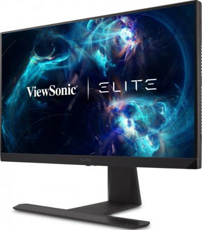 ViewSonic Elite XG2405