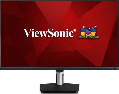 ViewSonic TD2455