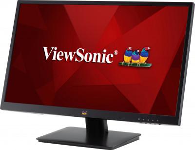 ViewSonic VA2205-mh