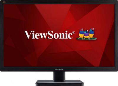 ViewSonic VA2223-a