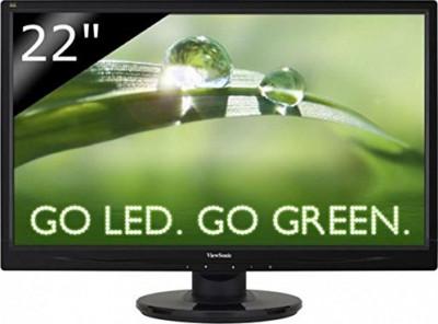 ViewSonic VA2246a-LED