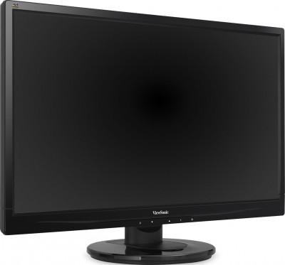 ViewSonic VA2246m-LED