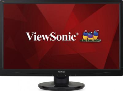ViewSonic VA2246mh-LED