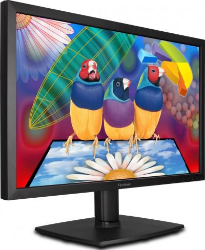 ViewSonic VA2251-LED