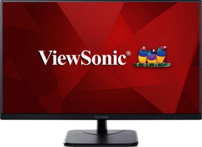 ViewSonic VA2256-mhd