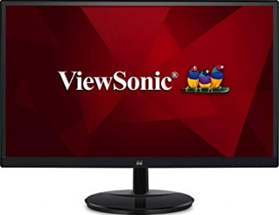 ViewSonic VA2259