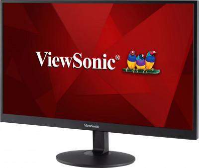ViewSonic VA2403-mh