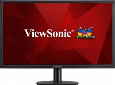 ViewSonic VA2405-hm