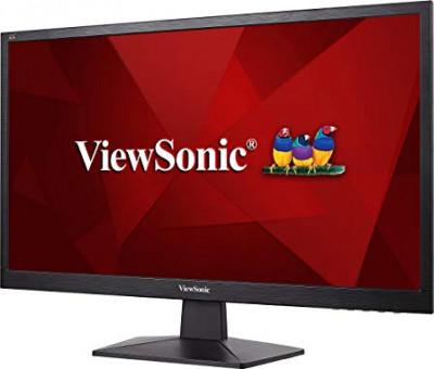 ViewSonic VA2407h