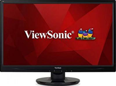 ViewSonic VA2446mh-LED