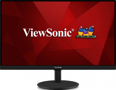 ViewSonic VA2447-MHJ