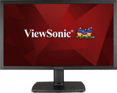ViewSonic VA2451m-LED