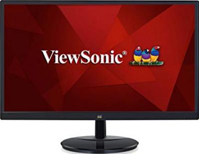 ViewSonic VA2459-smh