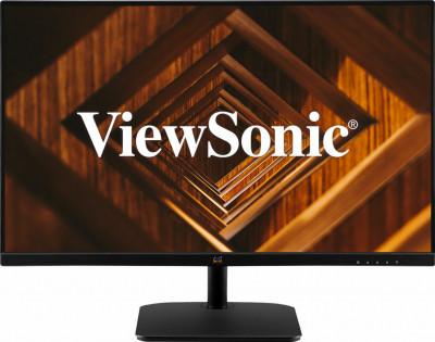 ViewSonic VA2732-mhd-7