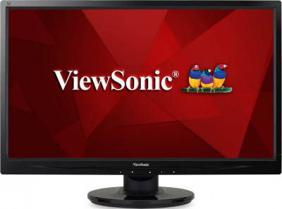 ViewSonic VA2746m-LED