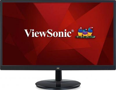 ViewSonic VA2759