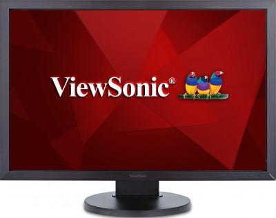 ViewSonic VG2438Sm