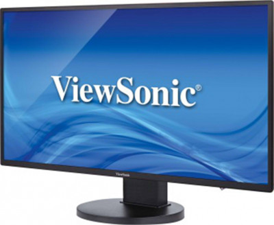 ViewSonic VG2450