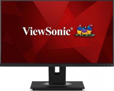 ViewSonic VG2455