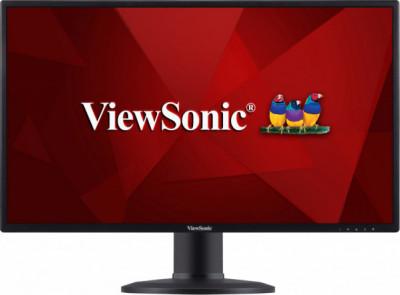 ViewSonic VG2719