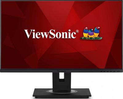 ViewSonic VG2755