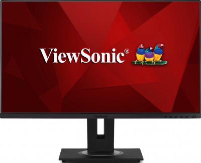 ViewSonic VG2756-4K