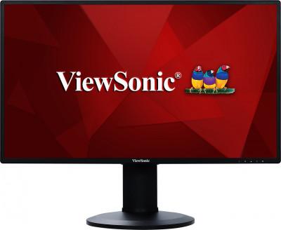 ViewSonic VG3219-2K