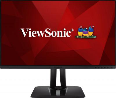 ViewSonic VP2756-4K