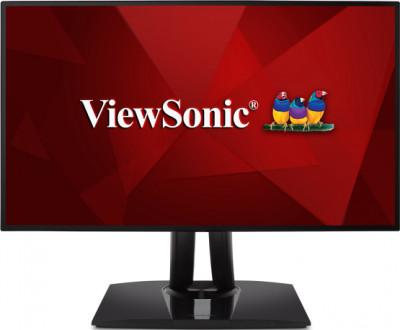 ViewSonic VP2768a