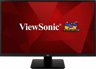 ViewSonic VS2210-h