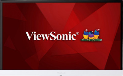 ViewSonic VX2363Smhl