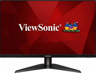 ViewSonic VX2705-2KP-MHD
