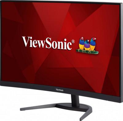 ViewSonic VX2768-2KPC-MHD