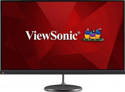 ViewSonic VX2785-2K-MHDU