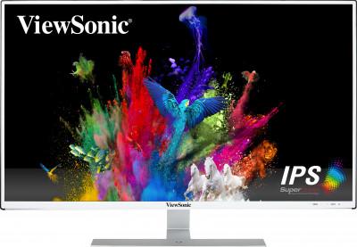 ViewSonic VX3209-2K