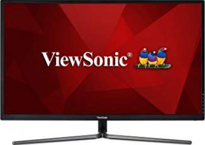 ViewSonic VX3211-2K-mhd