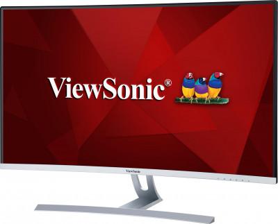 ViewSonic VX3217-2KC-mhd