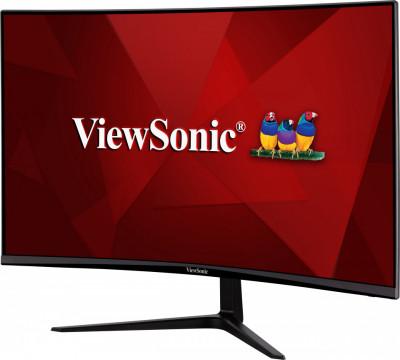 ViewSonic VX3219-PC-mhd