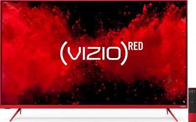 Vizio M507RED-G1