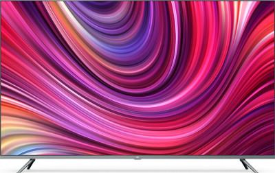 Xiaomi Mi QLED TV 4K 55