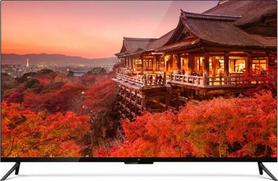 Xiaomi Mi TV 4 49
