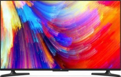 """Xiaomi Mi TV 4A 55"""""""