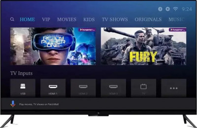 Xiaomi Mi TV 4A Pro 32