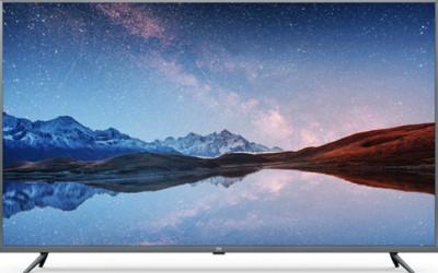 Xiaomi Mi TV 4X 65 L65M5-4X