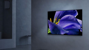 "Top 5 UltraHD 4K TVs with at least 75"" Diagonal Size"